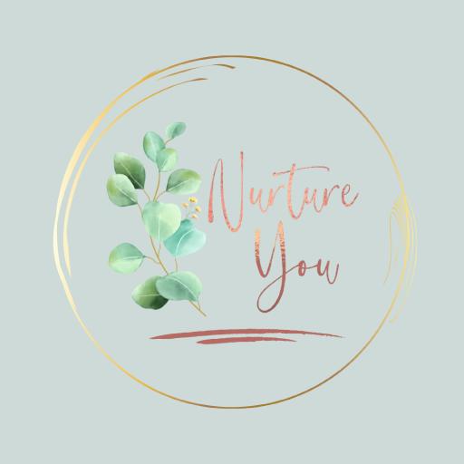 Nurture_you_grow_baby_blue_logo