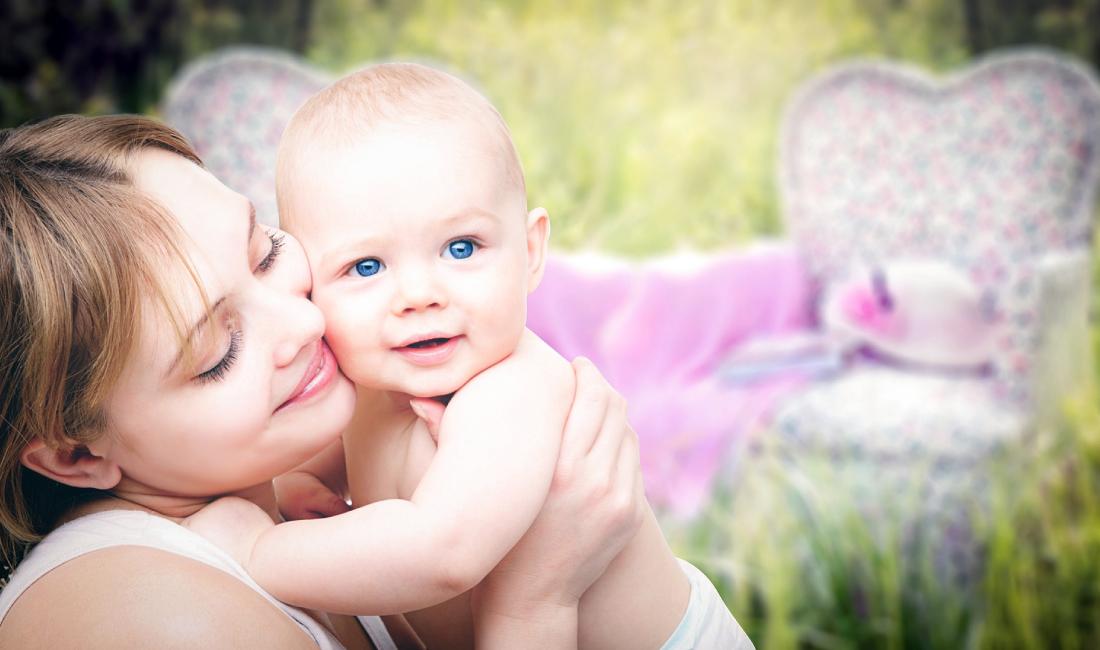 Nurture_you_grow_baby_tree_babies_image_pink